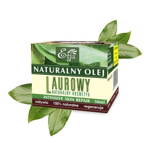 Etja olej laurowy 50ml