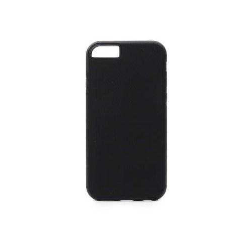 Etuo.pl Hurtel rugged case - apple iphone 6s - etui na telefon rugged case - czarny
