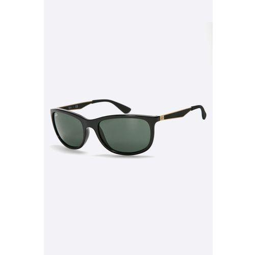 - okulary rb4267.622771 marki Ray-ban