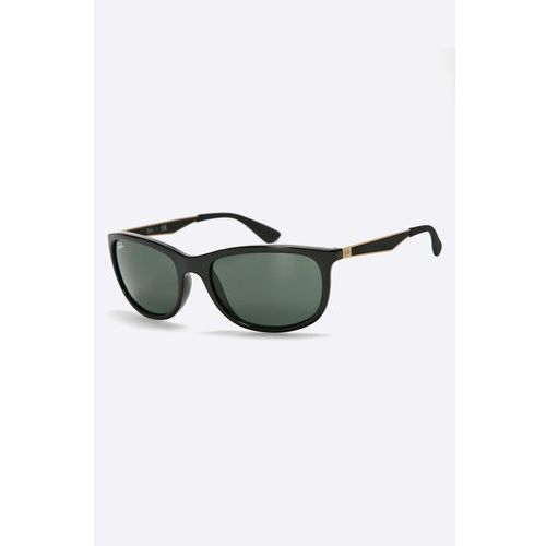 Ray-ban - okulary rb4267.622771