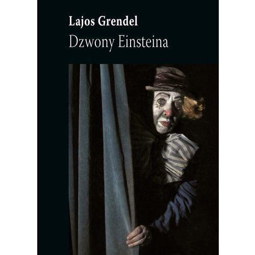 Dzwony Einsteina (120 str.)