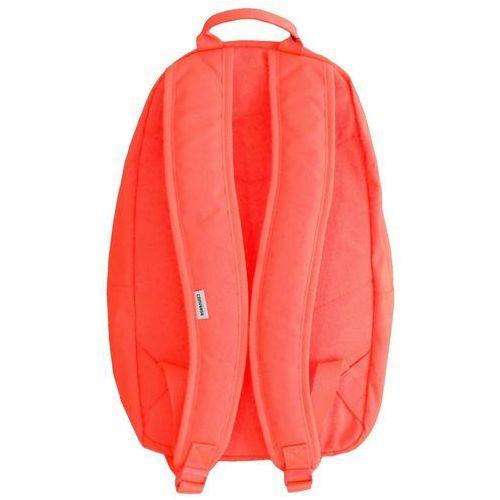 Plecak młodzieżowy dmukomorowy Converse (0888754374079)