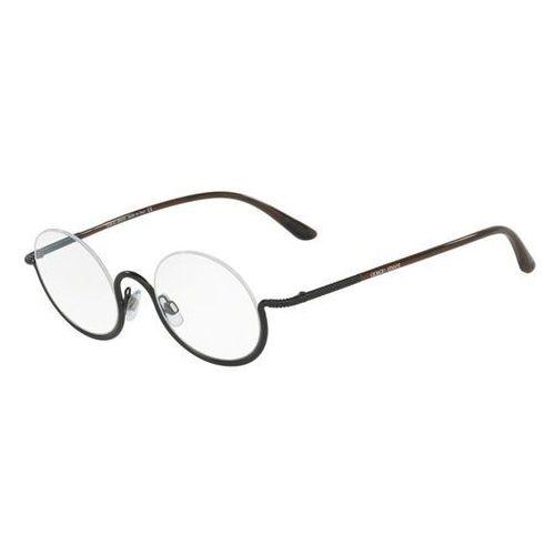 Okulary korekcyjne  ar5059 3001 marki Giorgio armani