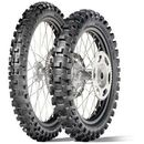 Dunlop Geomax MX 3S 120/80-19 TT 63M tylne koło, M/C -DOSTAWA GRATIS!!!