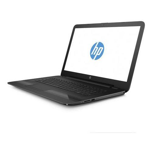HP W9U59EA