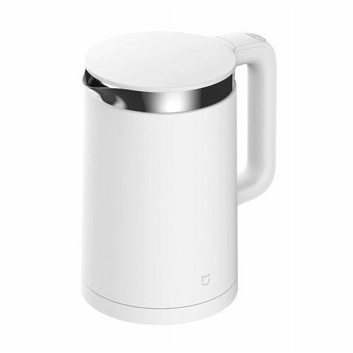 Czajnik Xiaomi Mi Smart Kettle Pro (biały)- Zamów do 16:00, wysyłka kurierem tego samego dnia! (6934177719783)