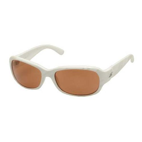Okulary słoneczne chloe 7626 marki Serengeti