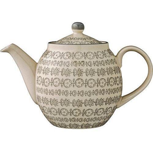 Dzbanek na herbatę karine