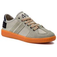 Diesel Sneakersy - s-millenium lc y01841 ps237 h7129 rock ridge/midnight