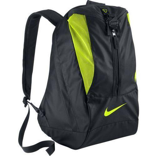 Nike Plecak  fb shield standard