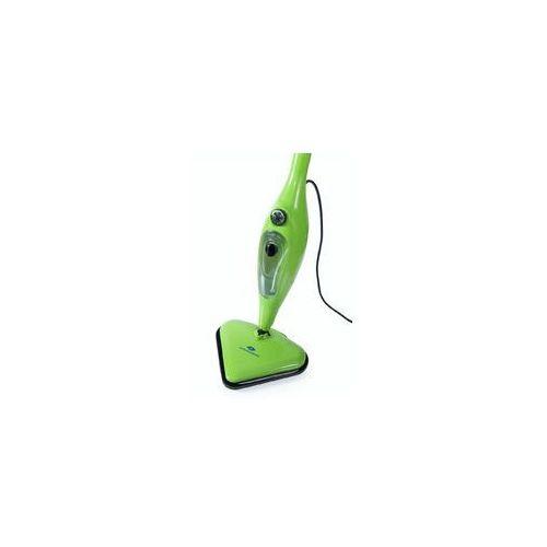 Mop parowy Transa Electronics 12w1 1500W. Najniższe ceny, najlepsze promocje w sklepach, opinie.