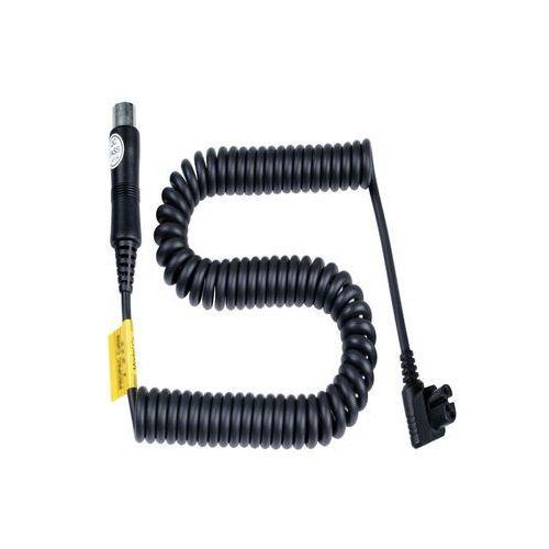 vidaXL Kabel zasilający do lamp błyskowych Sony