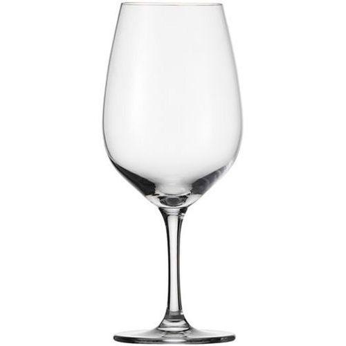 Kieliszki do wina bordeaux congresso 6 sztuk (sh-8608-130-6) marki Schott zwiesel