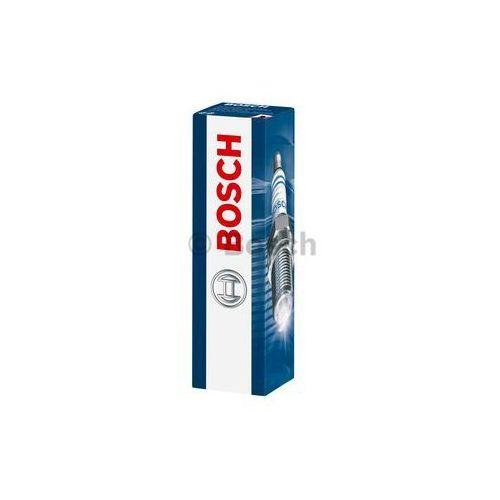 świeca zapłonowa, irydowa, 0 242 245 571 marki Bosch