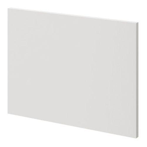 Drzwi do korpusu 50 x 37,5 cm GoodHome Atomia biały mat (5059340008691)