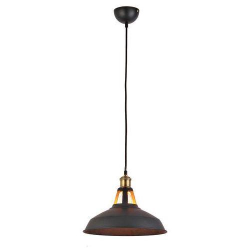 Azzardo Lampa wisząca new axel flp131bk - - autoryzowany dystrybutor azzardo