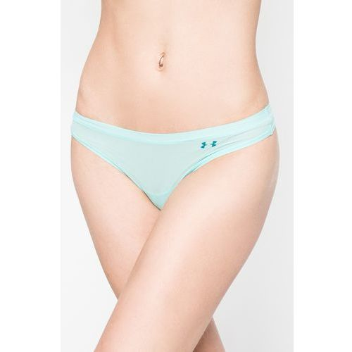 - stringi pure stretch sheers thong, Under armour