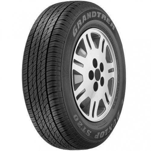 Dunlop Grandtrek ST20 215/65 R16 98 H