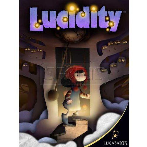 Lucidity (PC)