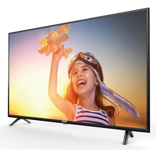 TV LED TCL 65DP600