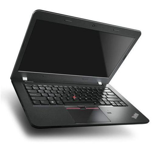 Lenovo ThinkPad Edge  20DC007SPB