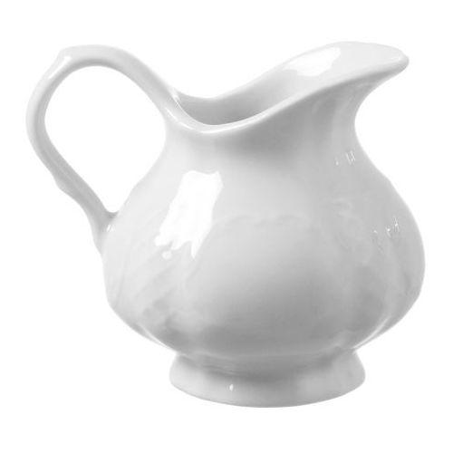 Mlecznik porcelanowy poj. 200 ml Palazzo