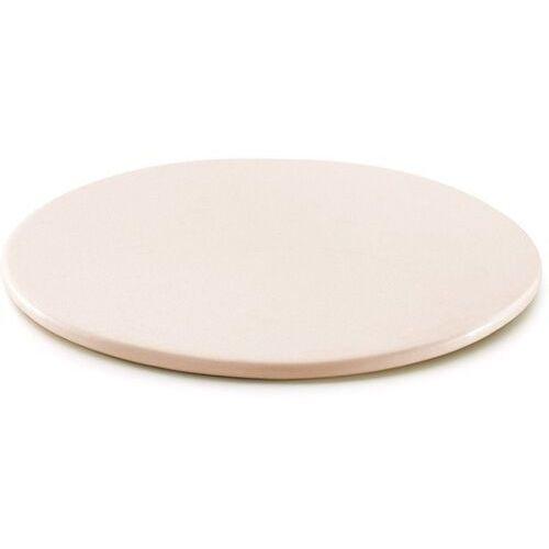 Lekue - spód ceramiczny do tortownicy i formy do tarty duo