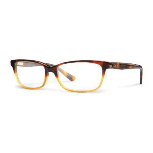 Smith Okulary korekcyjne daydream/n g36