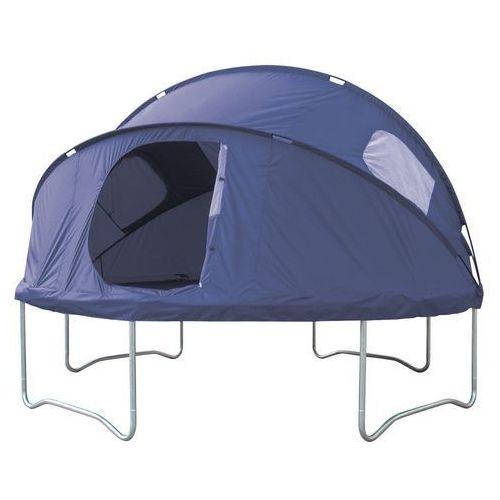 Insportline Namiot do trampoliny 366 cm (8595153620455)