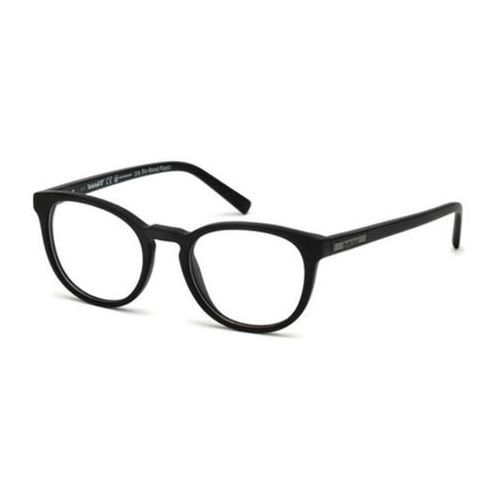 Okulary korekcyjne tb1579 002 marki Timberland