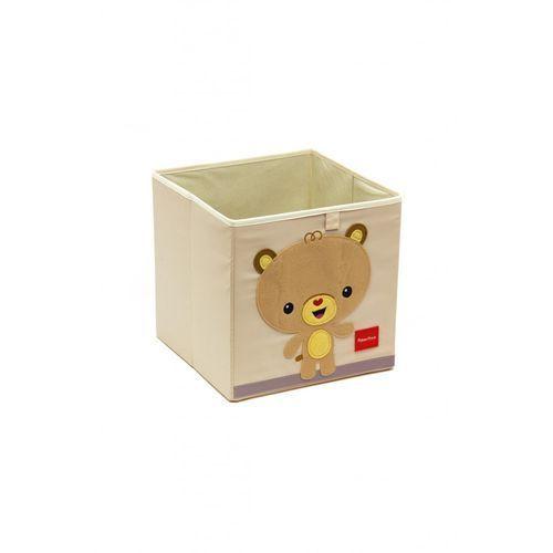 Fisher price Pudełko na zabawki 5o34hk