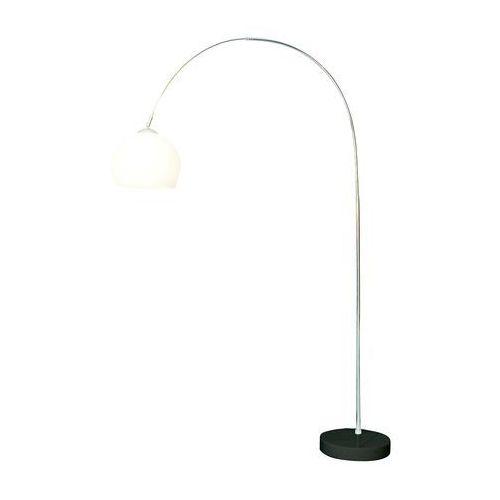 Italux lampa podłogowa piegano ml4906-1b