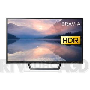 TV LED Sony KDL-40RE450