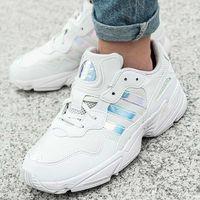 adidas Originals Yung-96 J (EE6737)