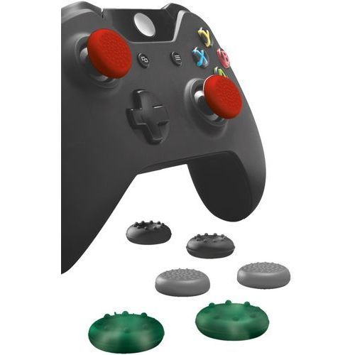 thumb grips 8-pack for for xbox one marki Trust