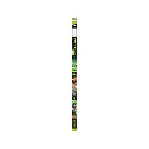 świetlówka reptile uvb100 t8 (uvb5.0) 25 w, 75 cm - darmowa dostawa od 95 zł! marki Exo terra