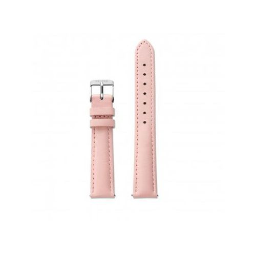 PASEK CLUSE CLS313 - PASEK 16MM DO CLUSE MINUIT, kolor Różowy