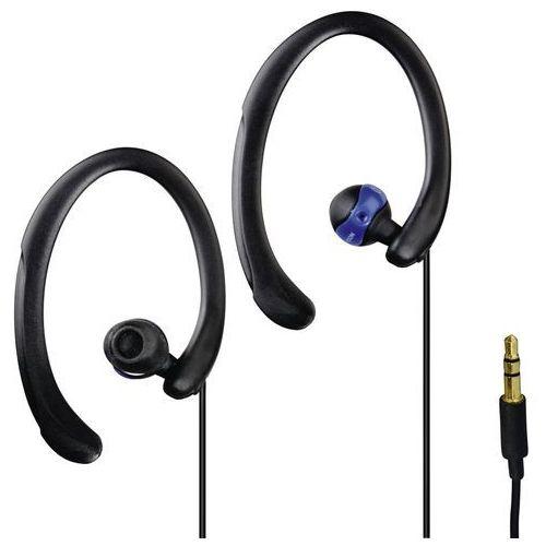 Thomson EAR 5115