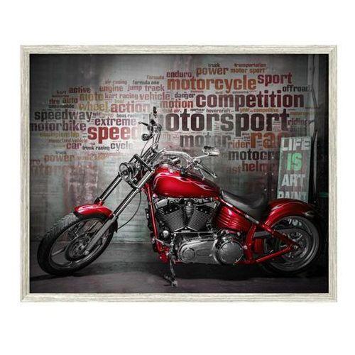 Obraz 40 x 50 cm marki Knor