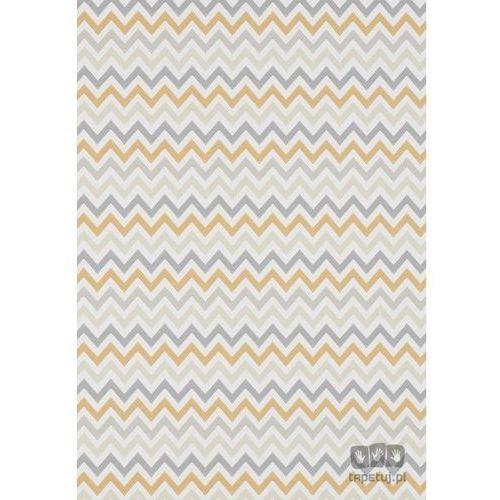 Prestigious textiles Studio 1626/402 tapeta ścienna