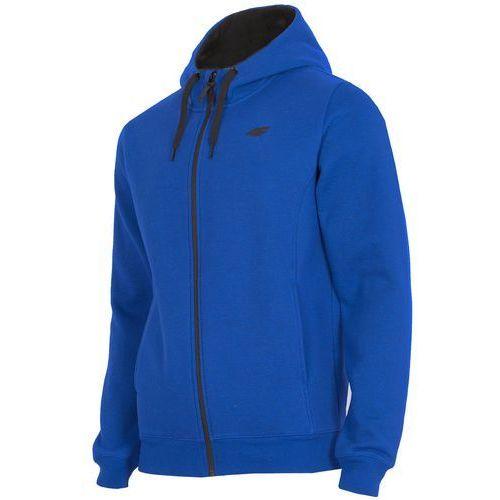 3ef2a25c3 Bluzy męskie Producent: 4F, Producent: s.Oliver, ceny, opinie ...