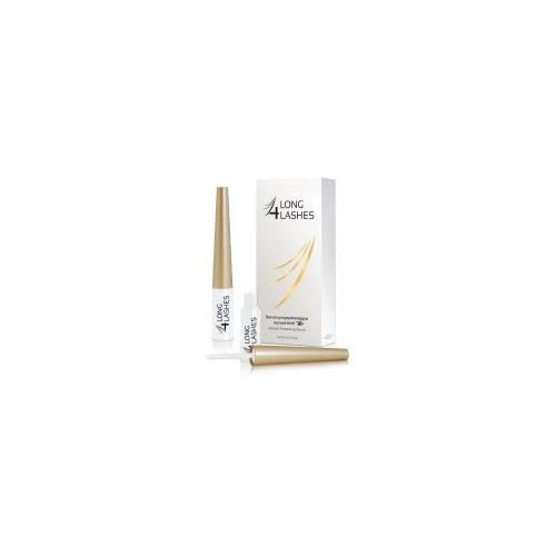 Long 4 Lashes, serum, odżywka do brwi z bimatoprostem, 3ml (5900116020426)