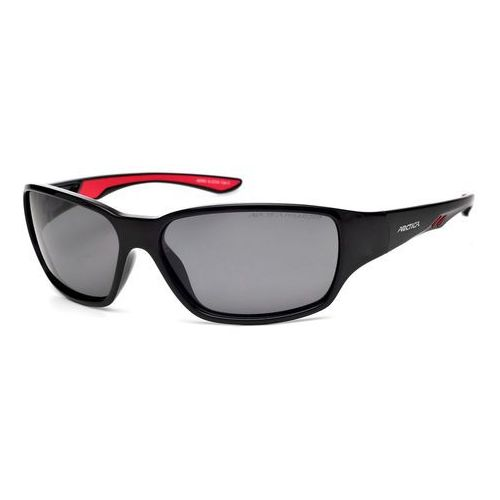 Okulary przeciwsłoneczne s-233 marki Arctica