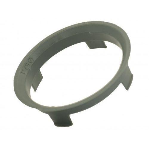 Mador pierścienie centrujące 60.1/57.1 made in eu 1 szt. marki Pierścienie centrujące mador