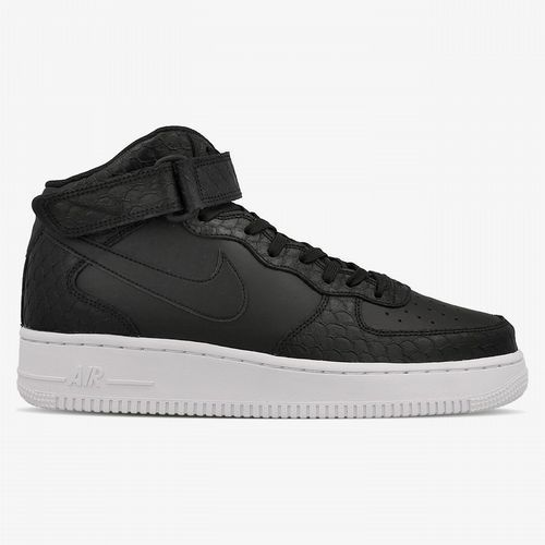 Buty  air force 1 mid '07 lv8 od producenta Nike
