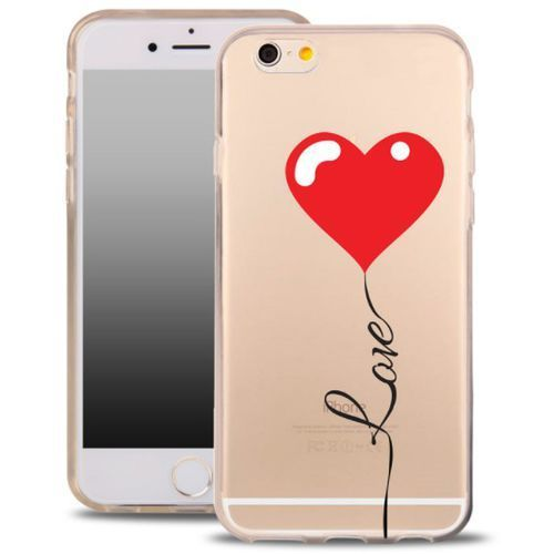 Etui QULT Back Case Fashion do iPhone 7 Plus/8 Plus (OVA052) (5901836826206)