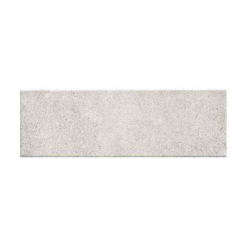 Glazura BELLANTE GREY 23.7 X 7.8 TUBĄDZIN (5900199022393)