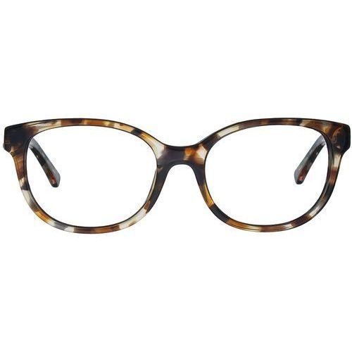 mk 4032 3169 okulary korekcyjne + darmowa dostawa i zwrot wyprodukowany przez Michael kors
