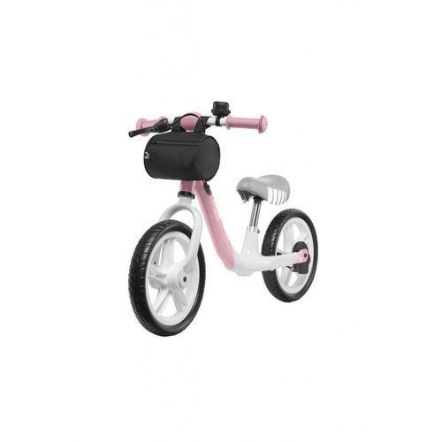 Rowerek biegowy Lionelo 6Y38AN