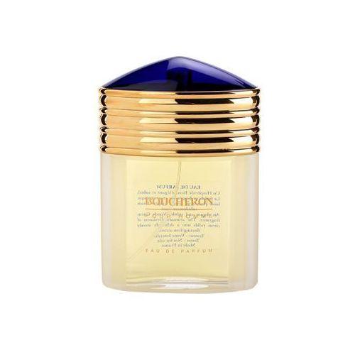 Boucheron Pour Homme tester 100 ml woda perfumowana (3386460036450)